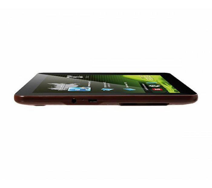 Explay Surfer 7.31 3G 4Гб Wi-Fi 3G Android 4.1Отзывы